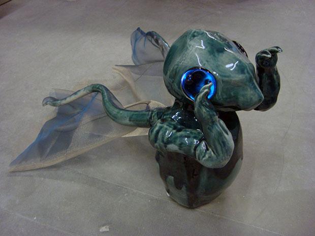 Surruz Azul